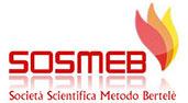Sosmeb Logo